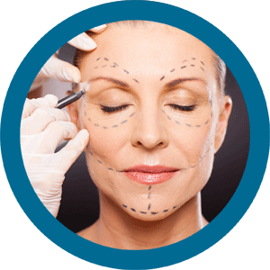 facial plastic surgeon fairfax virginia