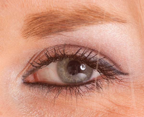 Blepharoplasty eyelid surgery fairfax va