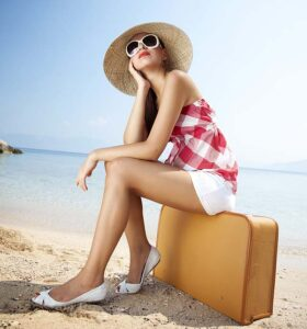 should you travel for plastic surgery